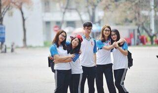 Đại học Bách khoa Hà Nội công bố phương án tuyển sinh năm 2021