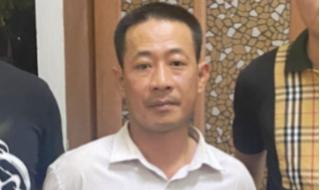 Khởi tố gã con rể truy sát gia đình mẹ vợ cũ khiến 2 người tử vong
