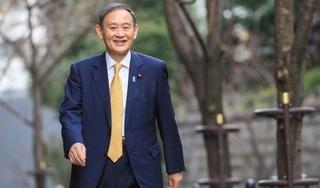 Tin tức thế giới 30/9: Tân Thủ tướng Nhật Bản chọn Việt Nam cho chuyến công du đầu tiên
