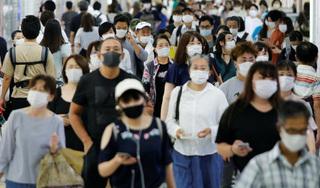 Nhật sẽ hỗ trợ sinh viên nước ngoài học bù vì gián đoạn vì Covid-19