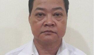 Tin tức pháp luật ngày 30/9: Bắt tạm giam Phó hiệu trưởng sử dụng ma túy
