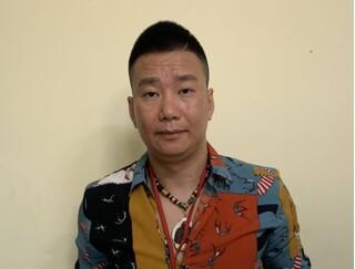 Đã tạm giam trùm đòi nợ thuê Hiếu Thái Dương