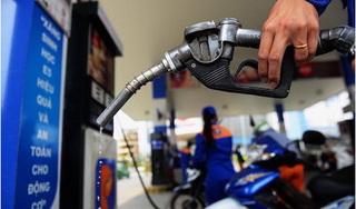 Giá xăng dầu 1/10: Giá dầu trên đà tụt dốc