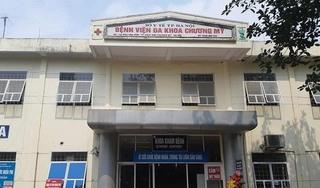 Hà Nội: Thai phụ và con tử vong ở bệnh viện khi đang theo dõi sinh