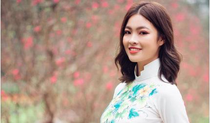 Bị tước danh hiệu, người đẹp du lịch Quảng Bình gửi đơn kiến nghị