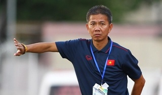HLV Hoàng Anh Tuấn chỉ ra điểm hạn chế lớn nhất của bóng đá trẻ Việt Nam