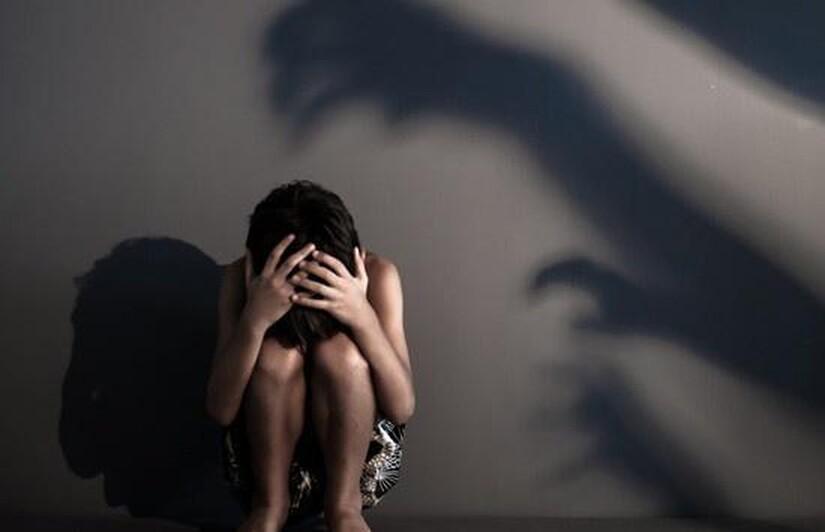 Gã đàn ông chặn đường dâm ô bé gái 12 tuổi trong hẻm vắng