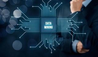 Data mining là gì? Lợi ích của data mining như nào?