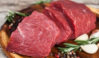Muốn món thịt bò xào không dai, bạn cần ghi nhớ những bí quyết này