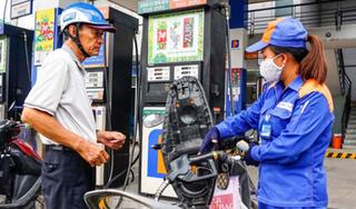 Giá xăng dầu hôm nay 2/10: Giá dầu thế giới tiếp tục giảm mạnh