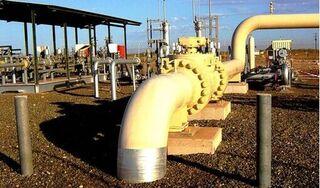 Giá gas hôm nay 2/10: Giá gas giảm trở lại do tồn kho tăng