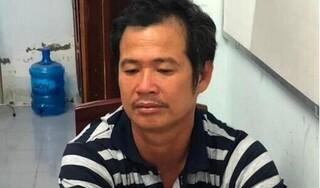 Chồng 'vũ phu' đánh chết vợ vì ghen tuông