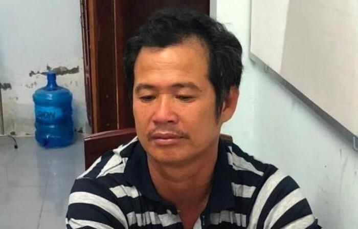 Chồng vũ phu đánh chết vợ vì ghen