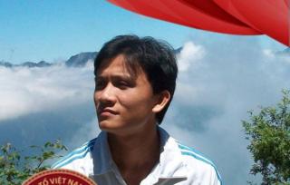 Giảng viên Trường ĐH Tôn Đức Thắng bị khởi tố tội vu khống