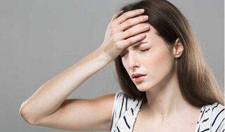 Dấu hiệu 'báo động' huyết áp của bạn đang ở mức nguy hiểm