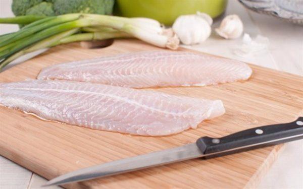 Biến tấu cá thành món chả nướng thơm giòn, ngon khó cưỡng