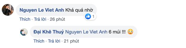 Quỳnh Nga lên tiếng sau thông tin công khai tình cảm với Việt Anh