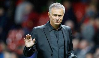 HLV Mourinho nói gì về MU trước thềm đại chiến?