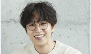 Hari Won tiếp tục công khai mê trai đẹp, Trấn Thành phản ứng thế nào?
