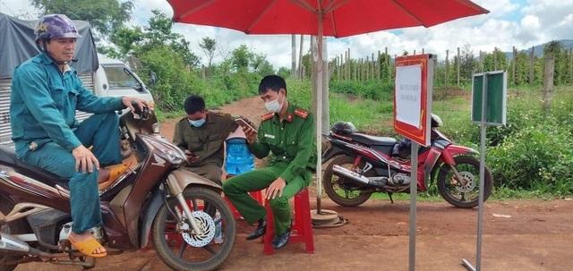 Học sinh lớp 9 tử vong do bạch hầu ở Gia Lai