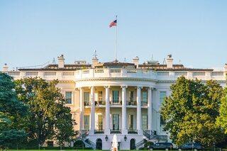 12 ca mắc Covid-19, Nhà Trắng thành ổ dịch mới ở Mỹ