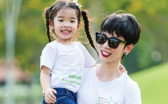 Tin tức giải trí Việt 24h mới nhất, nóng nhất hôm nay ngày 5/10/2020