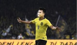 Ngôi sao tuyển Malaysia gia nhập CLB của Bồ Đào Nha
