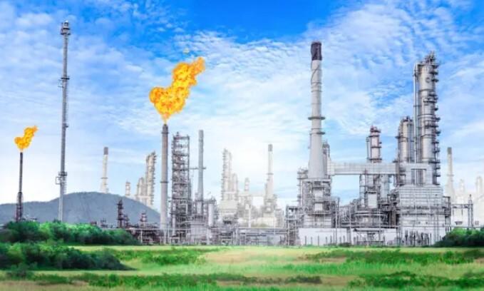 Giá gas hôm nay 5/10: Do tồn kho tăng cao khiến giá gas giảm