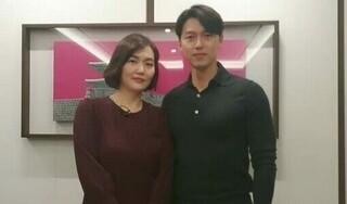 Hyun Bin lần đầu lộ diện sau khi trở về Hàn Quốc, khoe cơ thể cường tráng