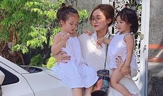 Bảo Ngọc tiết lộ về quãng thời gian 'thê thảm' trước khi ly hôn Hoài Lâm