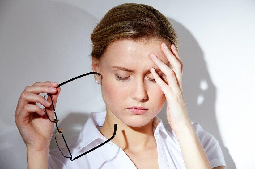 Dấu hiệu cảnh báo u não đang tấn công gây hại cho sức khỏe của bạn