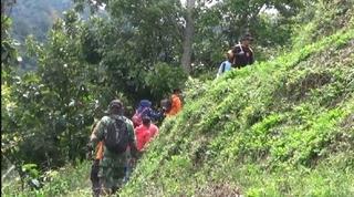 Tin tức thế giới 5/10: Gần 100 người Indonesia mất tích khi đi khảo sát mở các điểm du lịch mới
