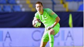 Tin tức thể thao nổi bật ngày 6/10/2020: Filip Nguyễn tiếp tục được lên đội tuyển Séc