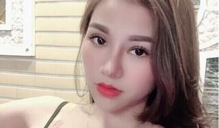 'Hot girl' 9X Ở Tuyên Quang cầm đầu đường dây gái gọi liên tỉnh