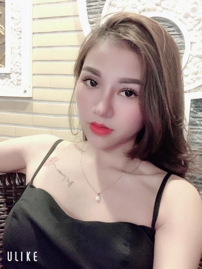 Hot girl 22 tuổi Tuyên Quang cầm đầu đường dây gái gọi liên tỉnh