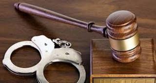 Cựu chủ tịch và 2 cán bộ xã bị truy tố vì gây thất thoát tiền tỷ