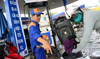 Giá xăng dầu hôm nay 6/10: Giá dầu đảo chiều tăng trở lại