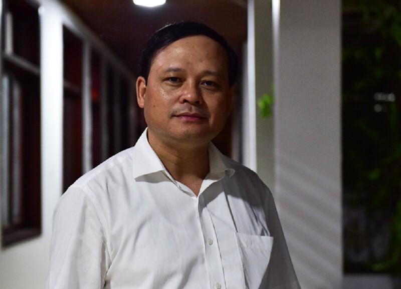 Tuyên Quang lên tiếng về hợp đồng 2,5 tỉ may trang phục cho đại biểu dự đại hội Đảng
