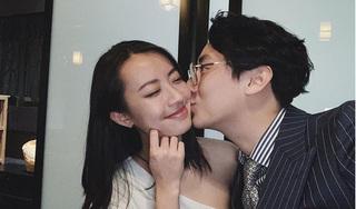 Rocker Nguyễn viết tâm thư tặng bạn gái nhân dịp kỉ niệm 1 năm yêu nhau