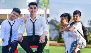 Hiệu trưởng trường Đại học Y Hà Nội: Không ưu tiên cá biệt cho nam sinh cõng bạn