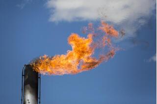 Giá gas hôm nay 6/10: Do nhu cầu phục hồi, giá gas tăng trở lại