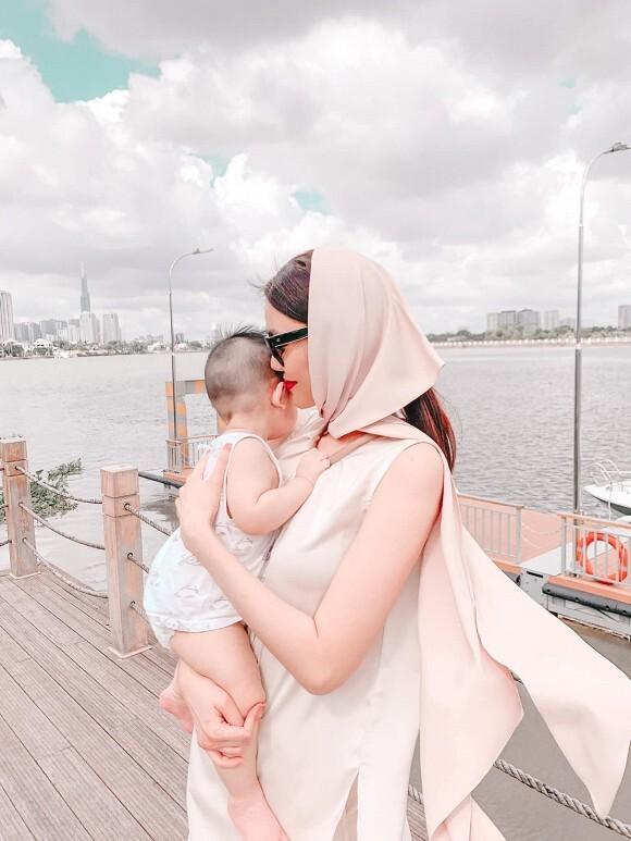 Tin tức giải trí Việt 24h mới nhất, nóng nhất hôm nay ngày 7/10/2020