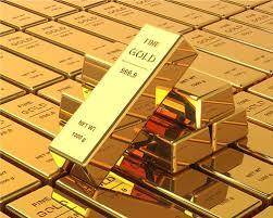 Dự báo giá vàng ngày 7/10: Vàng được dự báo sẽ tiếp tục đi lên