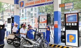 Giá xăng dầu hôm nay 7/10: Giá dầu tiếp tục tăng