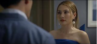 'Trói buộc yêu thương' tập 9: Khánh bất chấp tất cả để bù đắp cho người yêu cũ