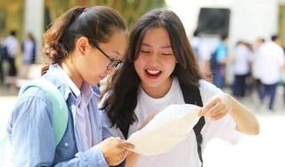 Đại học Lao Động-Xã Hội xét tuyển bổ sung năm 2020