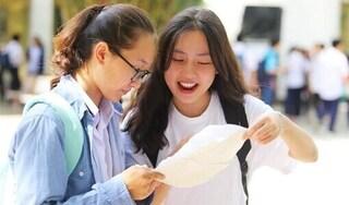 7 trường ĐH được dùng chung kết quả đánh giá tư duy để tuyển sinh