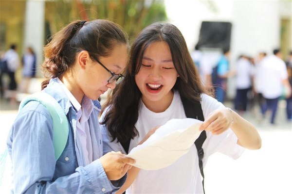 Đại học Kinh tế TP.HCM xét tuyển bổ sung năm 2020