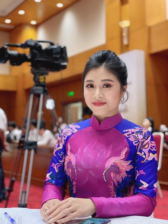 Tin tức giải trí Việt 24h mới nhất, nóng nhất hôm nay ngày 8/10/2020