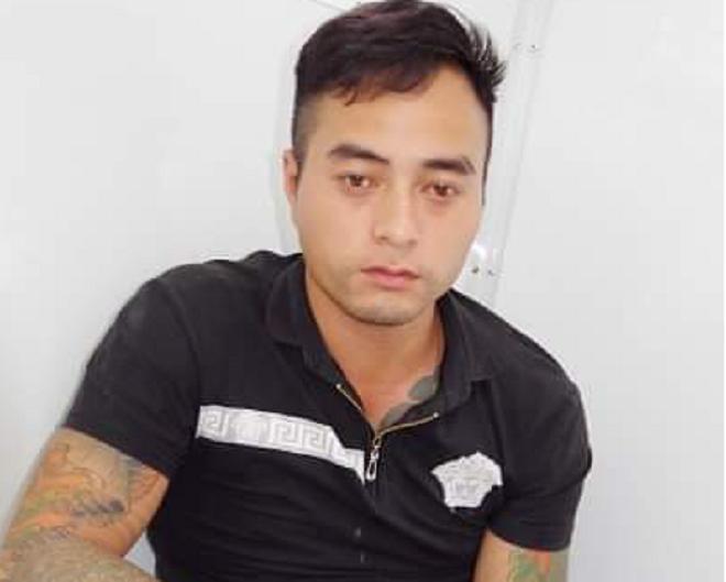 Hà Giang: Bắt khẩn cấp nghi can sát hại thanh niên ở đường liên thôn